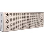 Xiaomi Mi Bluetooth Speaker (Gold)