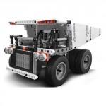 Xiaomi MI Truck Builder