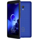 Alcatel 1C 2019 DS Blue (8GB)