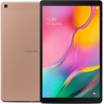"Samsung Galaxy Tab A (2019) 10.1"" 4G (32GB) Gold"
