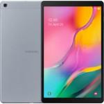 """Samsung Galaxy Tab A (2019) 10.1"""" 4G (32GB) Silver"""