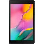 "Samsung Galaxy Tab A (2019) 8"" 4G (32GB) Black"