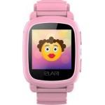 Elari KidPhone 2 KP-2 Pink