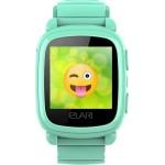 Elari KidPhone 2 KP-2 Green