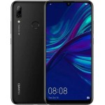 Huawei P Smart 2019 (64GB) Midnight Black