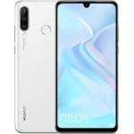 Huawei P30 Lite Dual (128GB) Pearl White