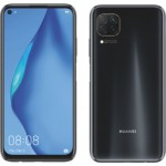 Huawei P40 Lite (128GB) Midnight Black