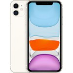 Apple iPhone 11 (128GB) White