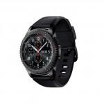 Samsung Gear S3 SM-R760 Frontier Space Gray Eu