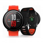 Xiaomi Amazfit Pace A1612 Red