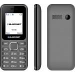 Blaupunkt FS04 Gray/Black
