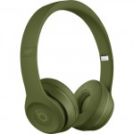Beats by Dr.Dre Solo3 Wireless Green
