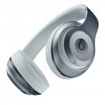 Beats Studio2 Wireless Headphones Sky