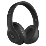 Beats Studio2 Wireless Headphones Black