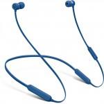 Beats X In-Ear Wireless Headphones Blue