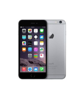 Apple iPhone 6 32GB Space Grey EU