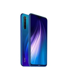 Xiaomi Redmi Note 8 (4GB/64GB) Blue