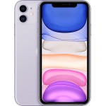 Apple iPhone 11 (64GB) Purple