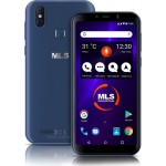 MLS Join 3G (1GB/16GB) Blue