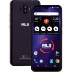 MLS Inspire (3GB/32GB) Black