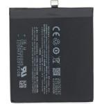 Meizu BT53 (Pro 6) Original Battery