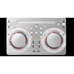 Pioneer DDJ-WEGO4-W White