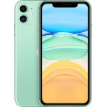 Apple iPhone 11 (128GB) Green