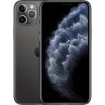 Apple iPhone 11 Pro (64GB) Space Grey