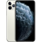 Apple iPhone 11 Pro (64GB) Silver