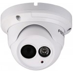Foscam FI9853EP IP Camera Λευκό