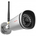 Foscam FI9900P Full HD 2MP IP camera