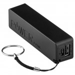 Goodbay 71599 2000mAh Power Bank