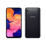 Samsung Galaxy A10 (2GB/32GB) Dual Black