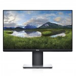 DELL  Led IPS Monitor 27'' (0P11R3) (HE)