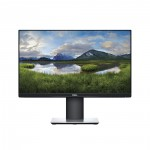 DELL P2219H Led IPS Monitor 22'' (03TKWX)