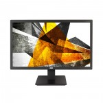 AOC  Led FHD Monitor 24'' (E2475SWQE)