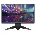 DELL Alienware AW2518H Led FHD Gaming Monitor 25''