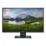 DELL E2420HS Led IPS Monitor 24'' with Speakers (020CR8) ( )