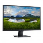 DELL E2720H Led IPS Monitor 27''