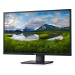 DELL E2720HS Led IPS Monitor 27'' with Speakers (0V70TV)