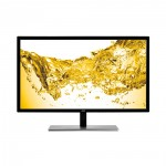 AOC  Led QHD Gaming Monitor 28'' (U2879VF)