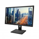 AOC  Led FHD Business Monitor 24'' with speakers (E2475PWJ)