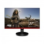 AOC  Gaming Monitor 27'' with speakers (G2790PX)
