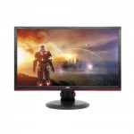 AOC  Gaming Monitor 24'' with speakers (G2460PF)