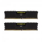 Corsair RAM Vengeance LPX DDR4 3000MHz 32GB Kit (2 x 16GB)