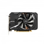 MSI VGA GeForce GTX1660 6GB Super Aero ITX OC