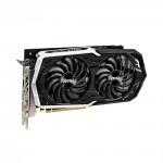 MSI GeForce GTX 1660 Ti 6GB Armor OC (V375-442R)