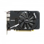 MSI GeForce® GTX 1050 2GB Aero ITX OCV1