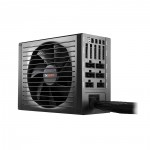 Be Quiet PC- Power Supply Dark Power Pro 11 850W