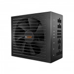 Be Quiet PC- Power Supply Straight Power 11 550W